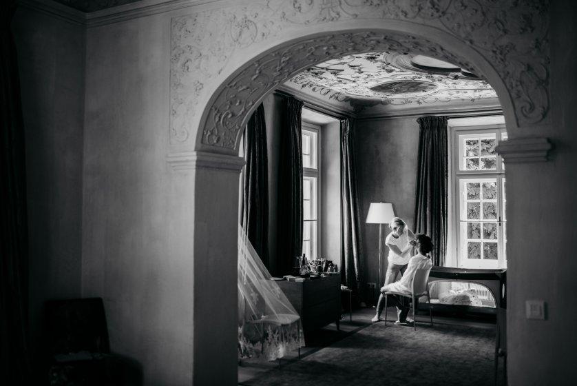 hotel-hofwirt-seckau_hochzeitslocation_weddingstyler_-_carrie_&_mäx_00025