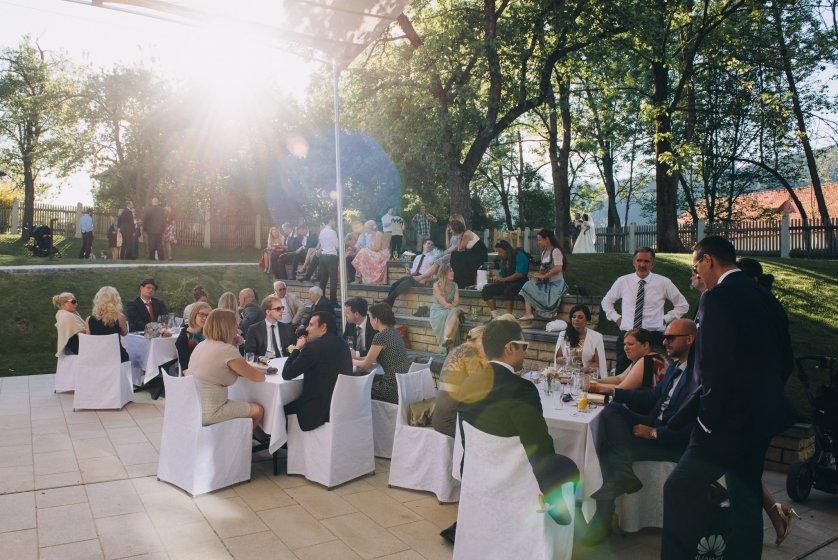 hotel-hofwirt-seckau_hochzeitslocation_weddingstyler_-_carrie_&_mäx_00028