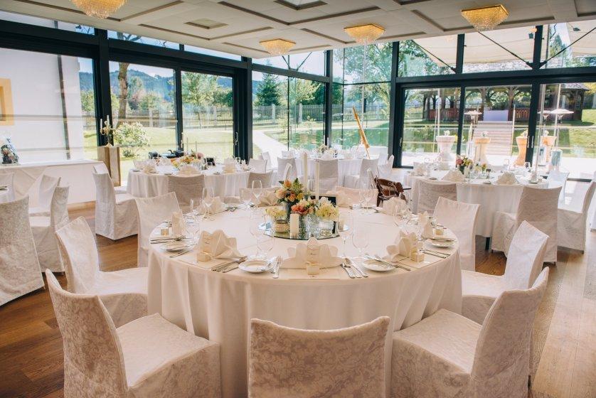 hotel-hofwirt-seckau_hochzeitslocation_weddingstyler_-_carrie_&_mäx_00029