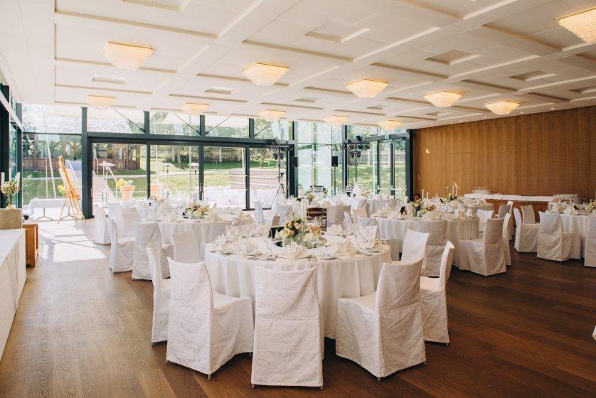 hotel-hofwirt-seckau_hochzeitslocation_weddingstyler_-_carrie_&_mäx_00030