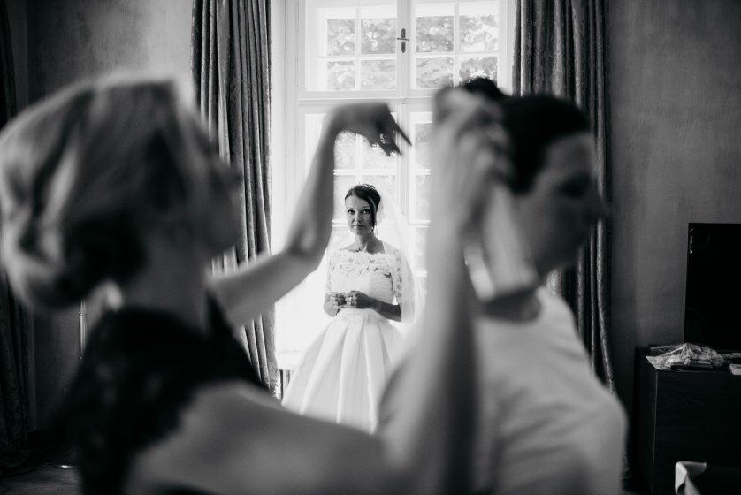 hotel-hofwirt-seckau_hochzeitslocation_weddingstyler_-_carrie_&_mäx_00037
