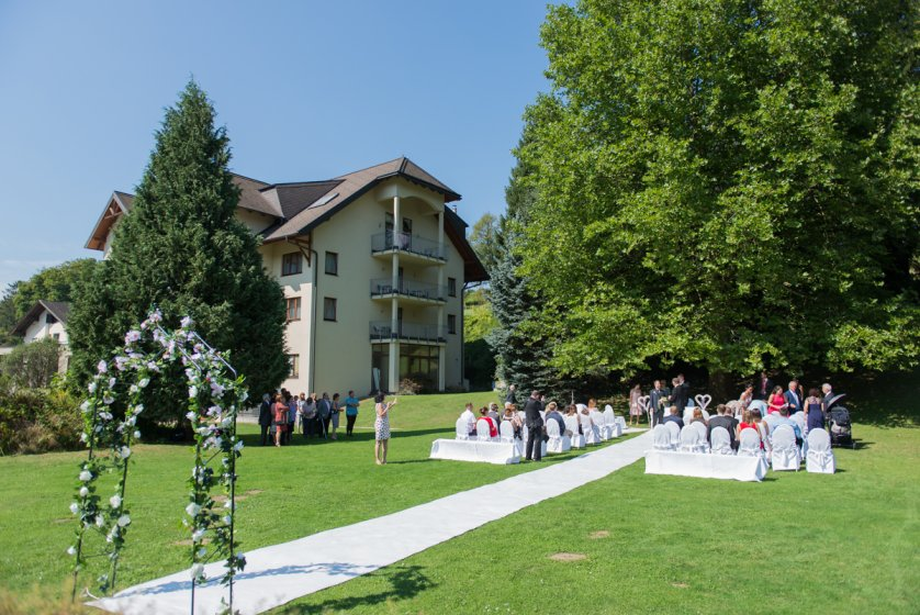 hotel-lengbachhof_hochzeitslocation_barbara_wenz_fotografie_00008