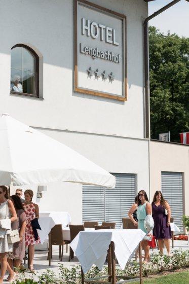hotel-lengbachhof_hochzeitslocation_barbara_wenz_fotografie_00029(2)