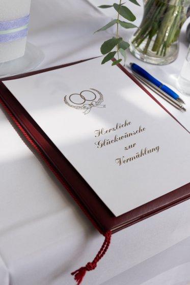 hotel-lengbachhof_hochzeitslocation_barbara_wenz_fotografie_00042