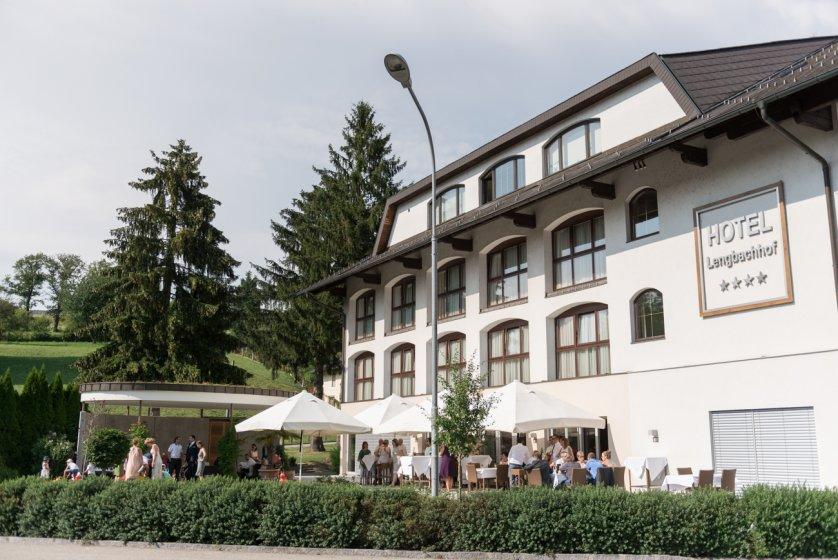 hotel-lengbachhof_hochzeitslocation_barbara_wenz_fotografie_00072