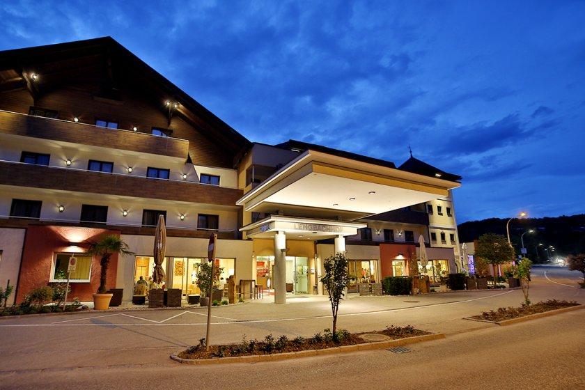 hotel-lengbachhof_hochzeitslocation_daniel_bointner_fotografie_wien_20181213141014508660