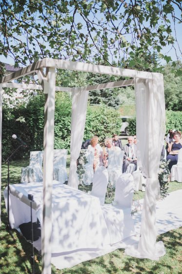 hotel-lengbachhof_hochzeitslocation_wedding_memories_20190626094440436203