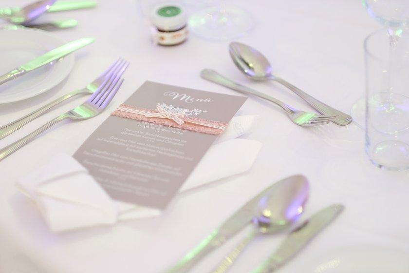 hotel-restaurant-knappenstckl_hochzeitslocation_thomasmagyar|fotodesign_00041