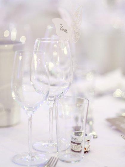 hotel-restaurant-knappenstckl_hochzeitslocation_thomasmagyar|fotodesign_00042