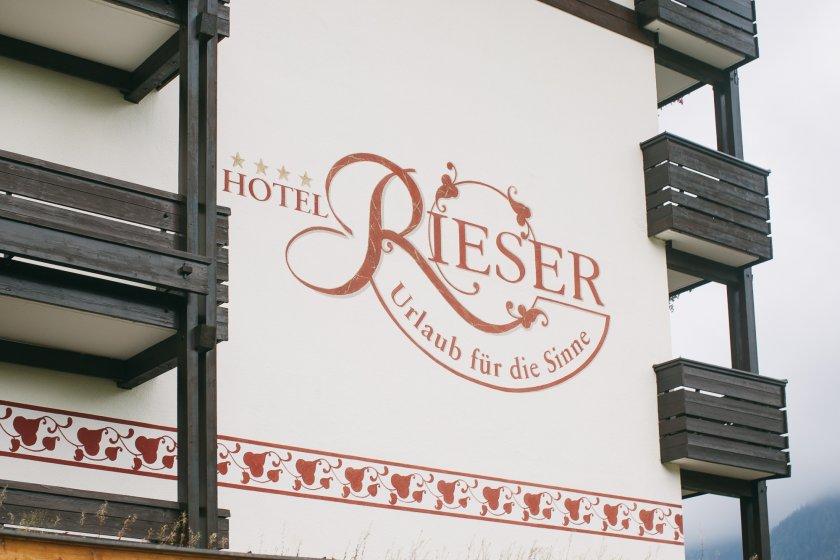 hotel-rieser_hochzeitslocation_forma_photography_00001
