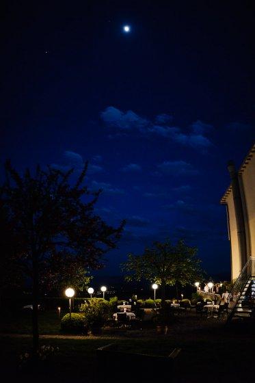hotel-schachner_hochzeitslocation_wk_photography_00048