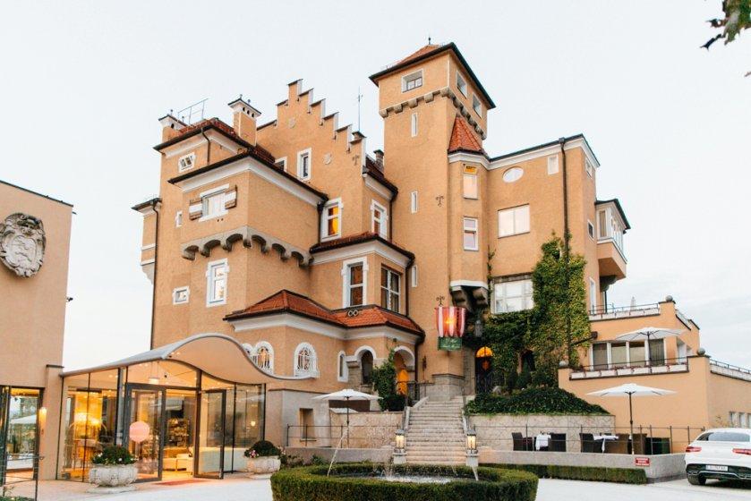 hotel-schloss-mnchstein_hochzeitslocation_carolin_anne_fotografie_00025(2)