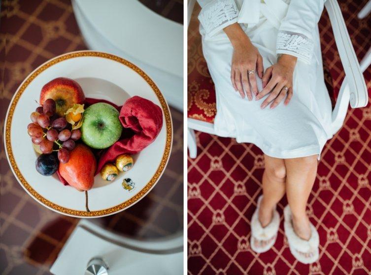 hotel-schloss-mnchstein_hochzeitslocation_carolin_anne_fotografie_00029(2)