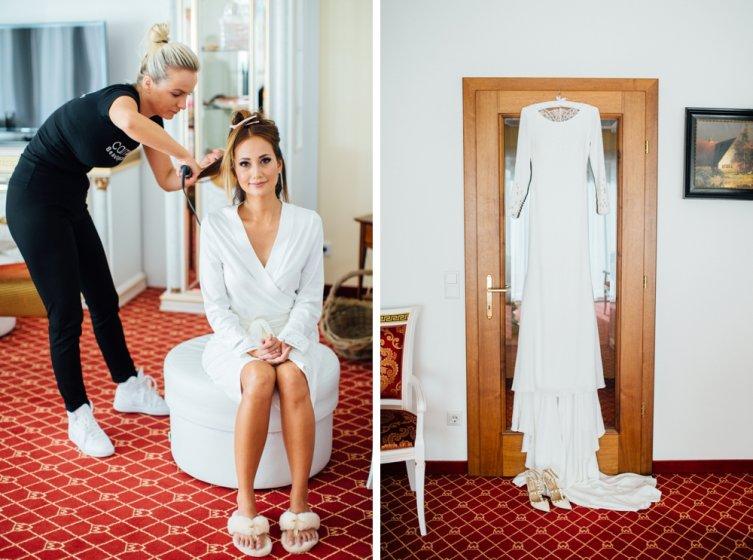 hotel-schloss-mnchstein_hochzeitslocation_carolin_anne_fotografie_00031(2)