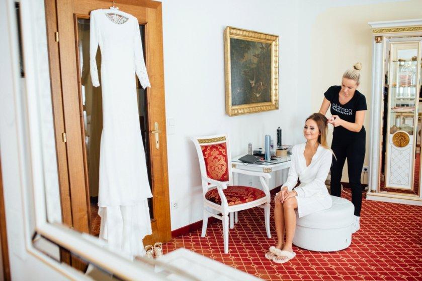 hotel-schloss-mnchstein_hochzeitslocation_carolin_anne_fotografie_00034(2)