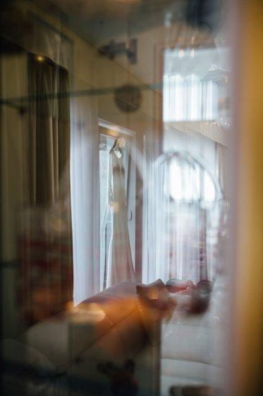 hotel-schloss-mnchstein_hochzeitslocation_carolin_anne_fotografie_00035(2)
