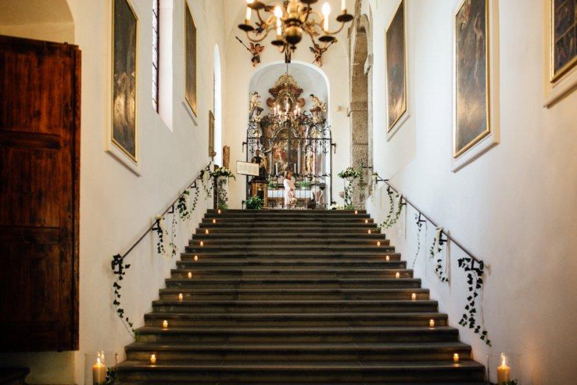 hotel-schloss-mnchstein_hochzeitslocation_carolin_anne_fotografie_00063(2)