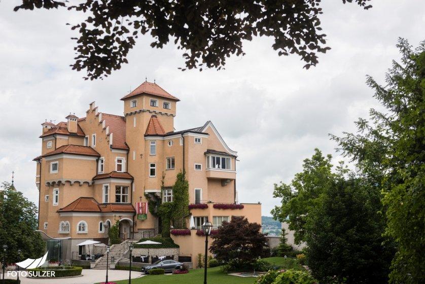 hotel-schloss-mnchstein_hochzeitslocation_foto_sulzer_00001