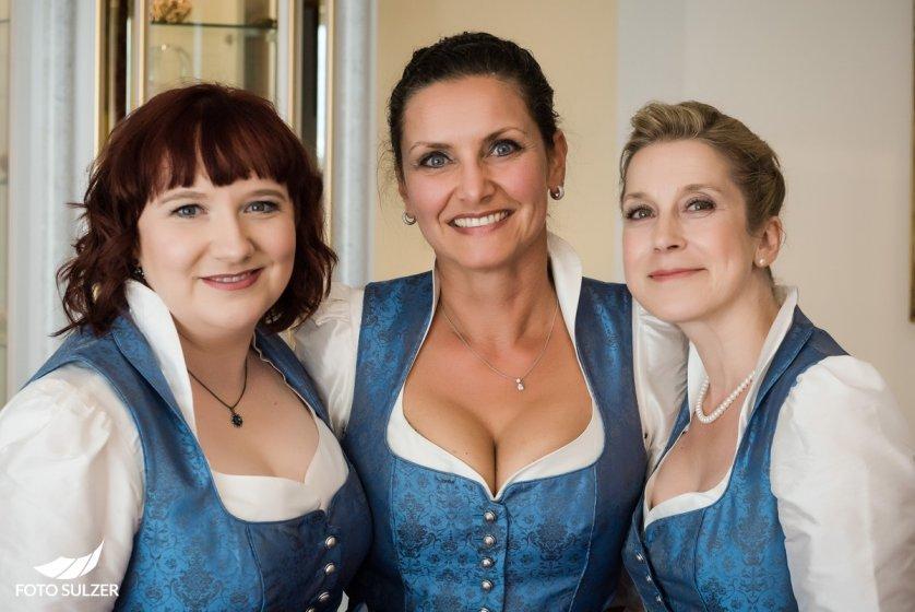 hotel-schloss-mnchstein_hochzeitslocation_foto_sulzer_00014