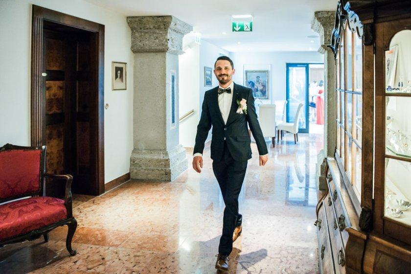 hotel-schloss-mnchstein_hochzeitslocation_martina_weiss_00020