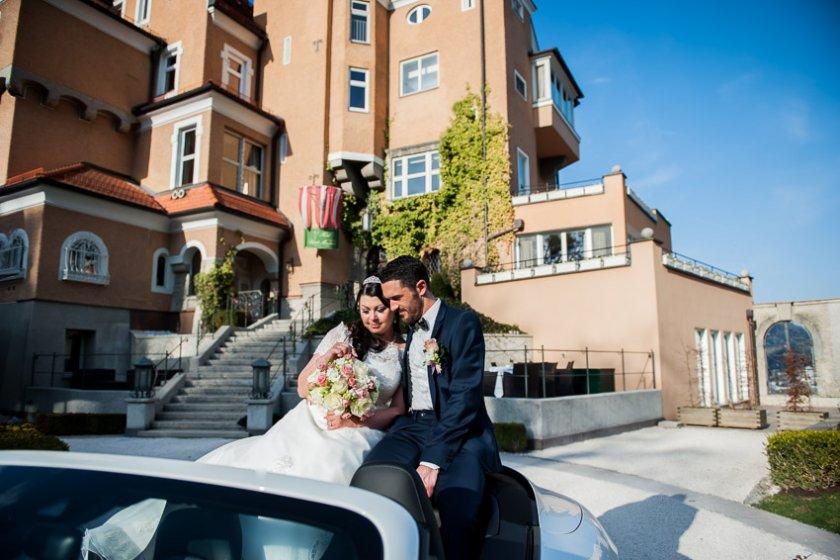 hotel-schloss-mnchstein_hochzeitslocation_martina_weiss_00092