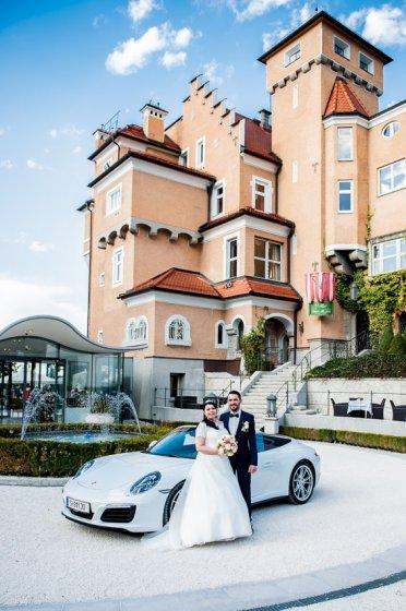 hotel-schloss-mnchstein_hochzeitslocation_martina_weiss_00105