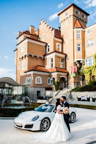 hotel-schloss-mnchstein_hochzeitslocation_martina_weiss_00106