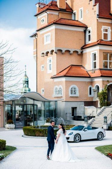 hotel-schloss-mnchstein_hochzeitslocation_martina_weiss_00121
