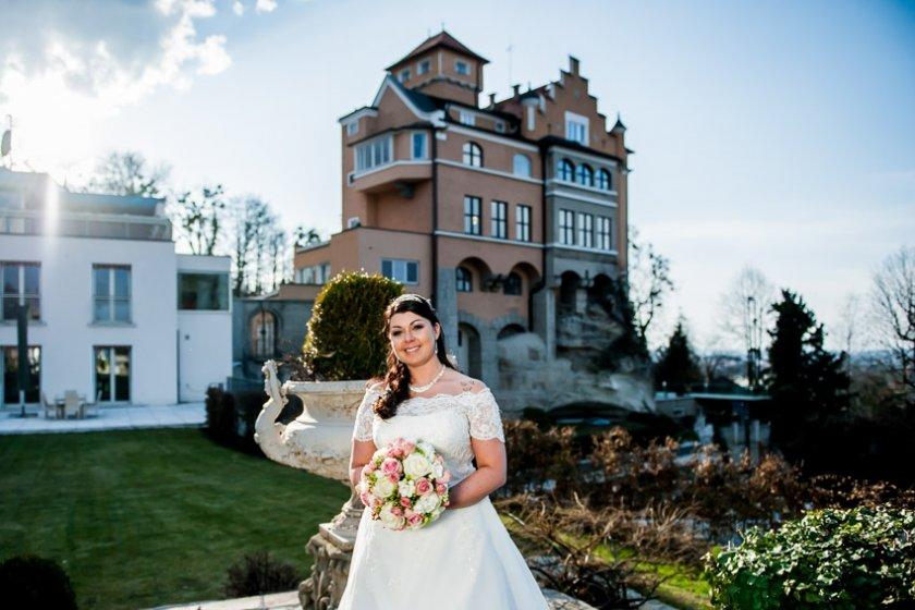 hotel-schloss-mnchstein_hochzeitslocation_martina_weiss_00139
