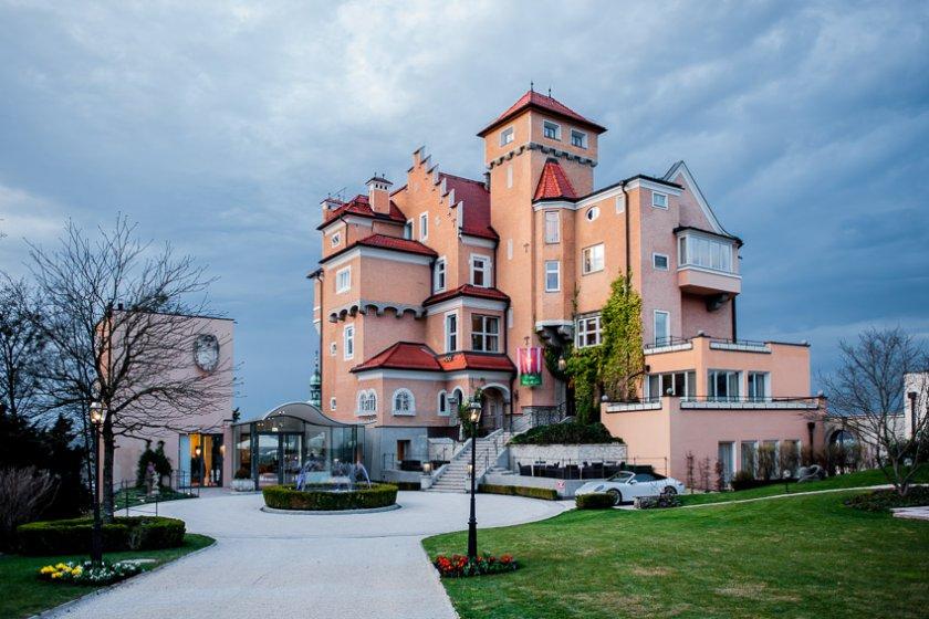 hotel-schloss-mnchstein_hochzeitslocation_martina_weiss_00201