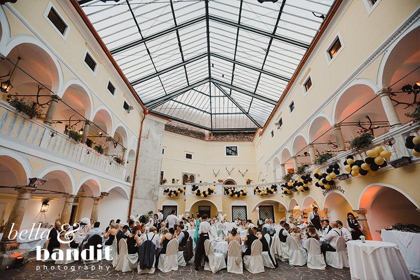 hotel-schloss-weikersdorf_hochzeitslocation_bella_&_bandit_photography_00016