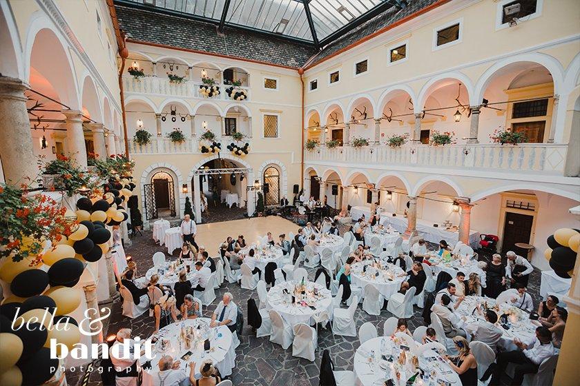 hotel-schloss-weikersdorf_hochzeitslocation_bella_&_bandit_photography_00017