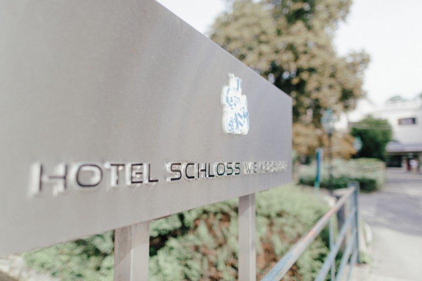 hotel-schloss-weikersdorf_hochzeitslocation_edelcorner_photography_00021