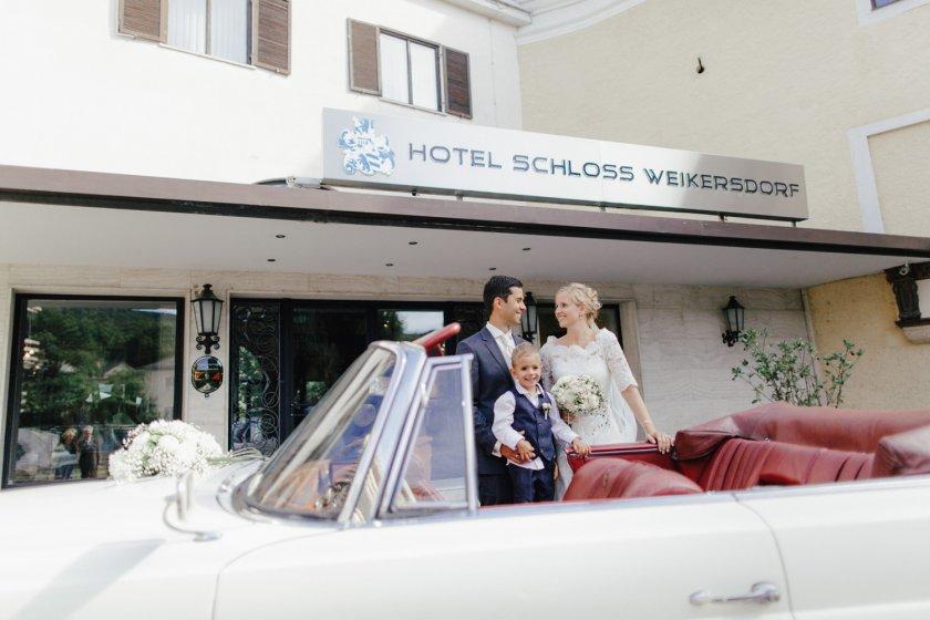 hotel-schloss-weikersdorf_hochzeitslocation_edelcorner_photography_00024