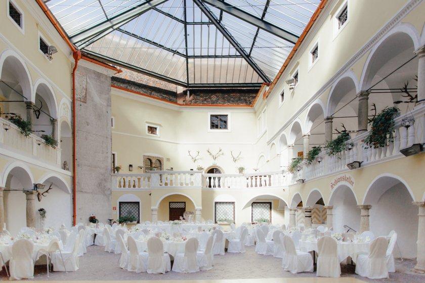hotel-schloss-weikersdorf_hochzeitslocation_edelcorner_photography_00032