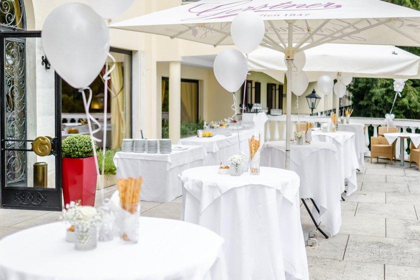 hotel-schloss-weikersdorf_hochzeitslocation_thomasmagyar|fotodesign_00014