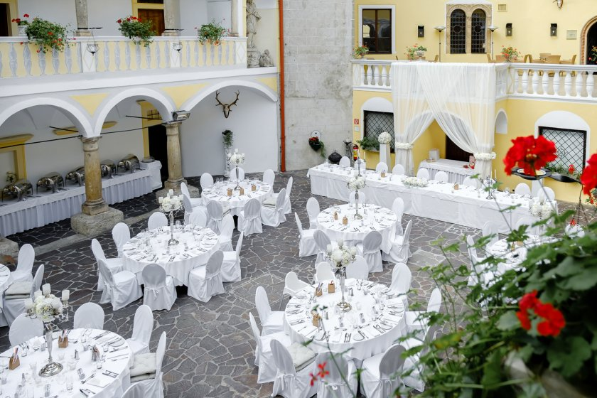 hotel-schloss-weikersdorf_hochzeitslocation_thomasmagyar|fotodesign_00017