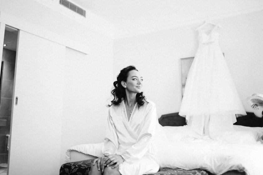 hotel-stefanie_hochzeitslocation_margarita_shut_00003