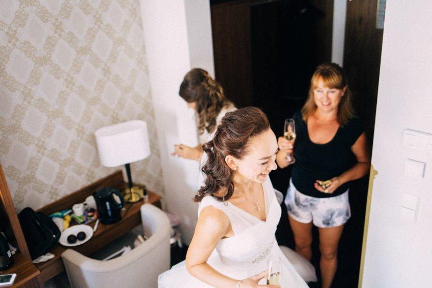 hotel-stefanie_hochzeitslocation_margarita_shut_00009