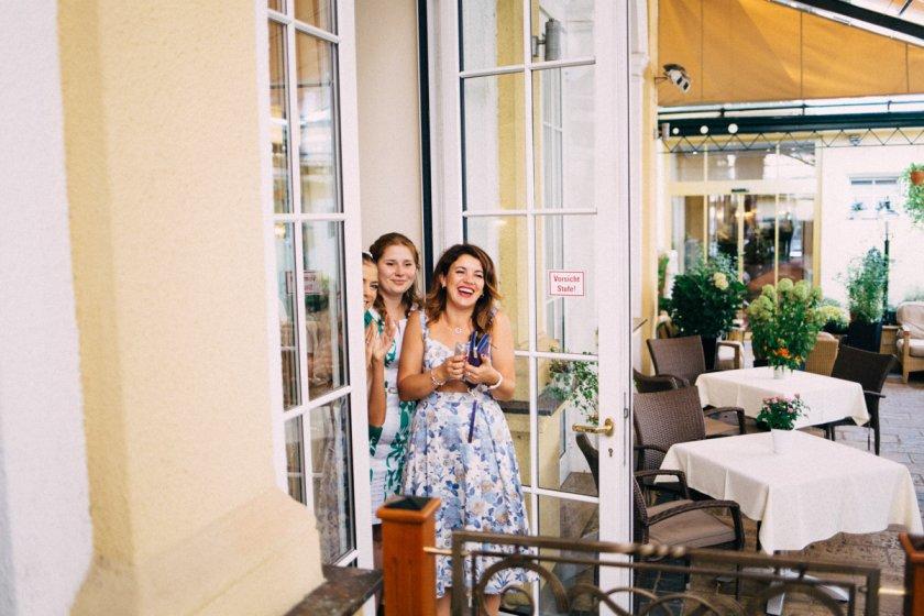 hotel-stefanie_hochzeitslocation_margarita_shut_00014