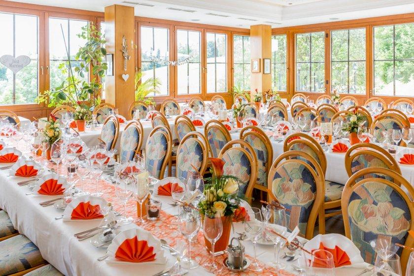 hotel-wienerwaldhof_hochzeitslocation_thomasmagyar fotodesign_00003