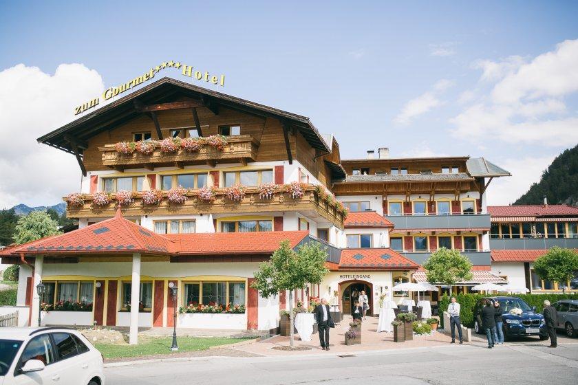 hotel-zum-gourmet_hochzeitslocation_forma_photography_00001