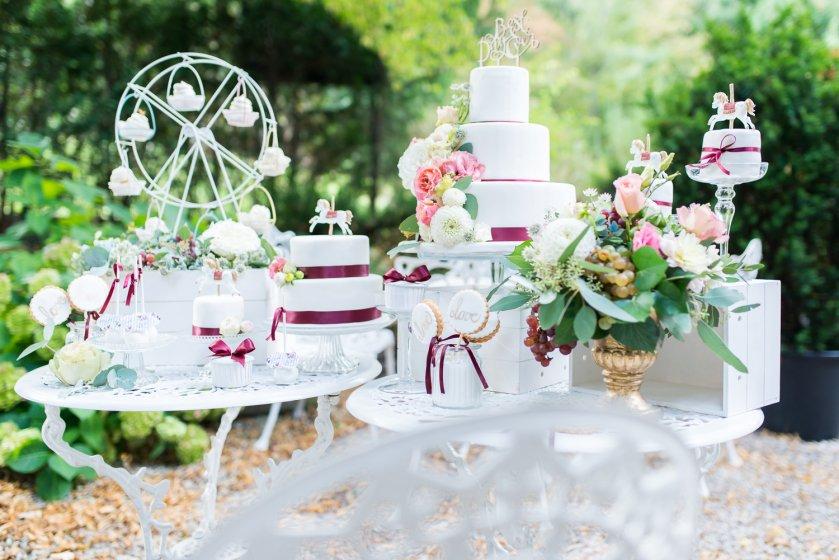 josefinenhtte_hochzeitslocation_constantin_wedding_00010