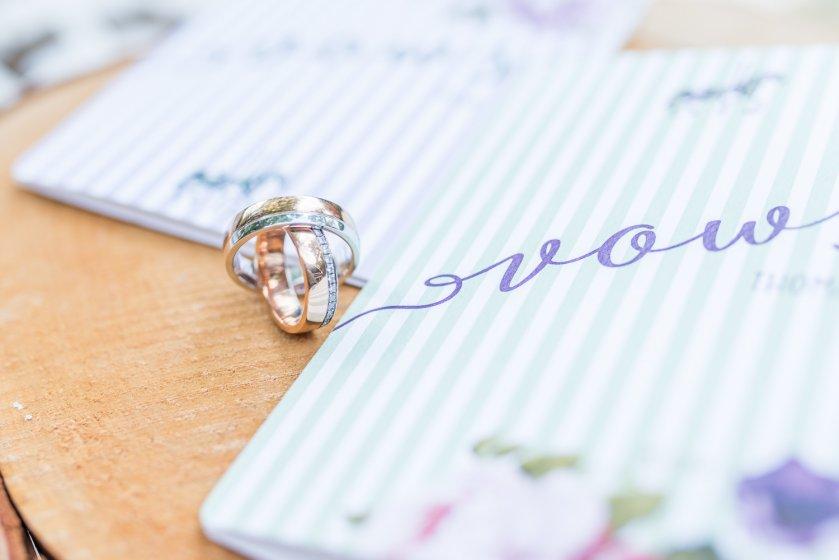 josefinenhtte_hochzeitslocation_constantin_wedding_00017