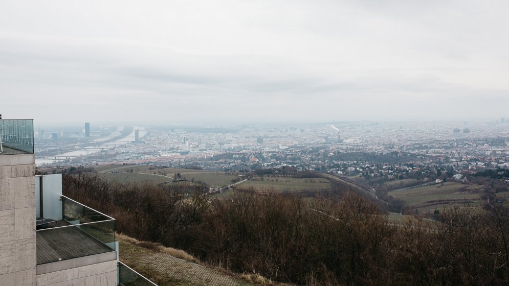 kahlenberg_hochzeitslocation_a_tale_of_hearts_20190412080145750481
