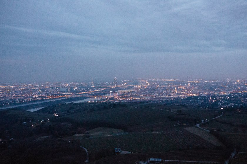 kahlenberg_hochzeitslocation_a_tale_of_hearts_20190412080633218199