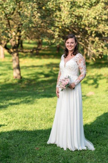 karlinberger-gut_hochzeitslocation_eris-wedding_20201105171003291974
