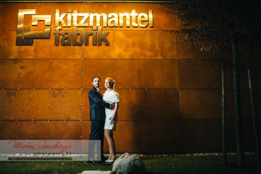 kitzmantelfabrik-vorchdorf_hochzeitslocation_markus_schneeberger_photography_00004