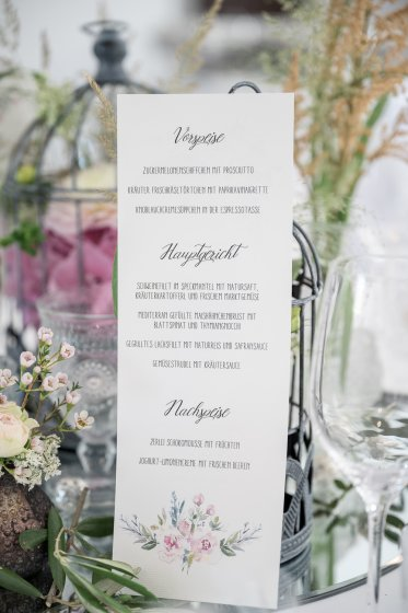 kletzmayrhof_hochzeitslocation_eris-wedding_20190716144426933043