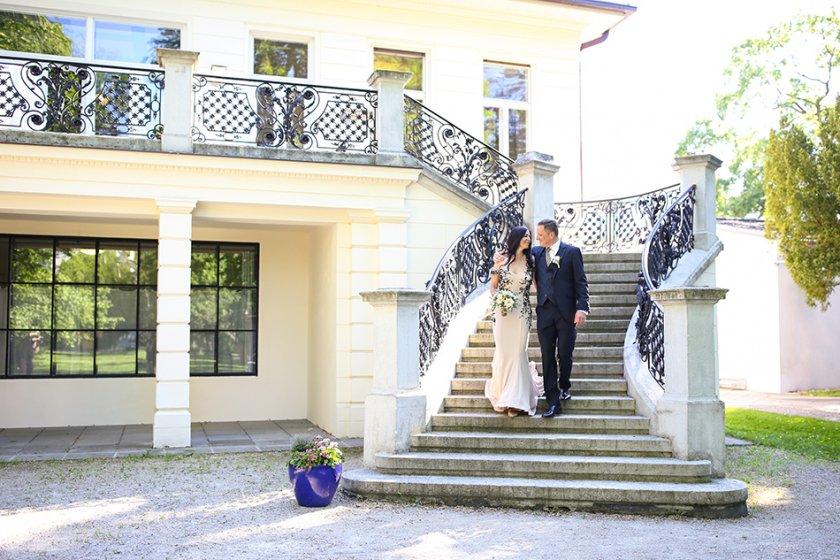 klimt-villa_hochzeitslocation_phototiller_00002